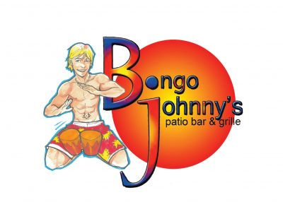 Bongo Johnny's Patio Bar & Grille