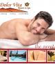 La Dolce Vita Resort + Spa