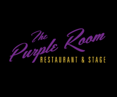 The Purple Room Restaurant & Stage