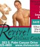 Revive Wellness Center